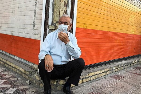 تهران یک هفته «نیمه تعطیل» شد