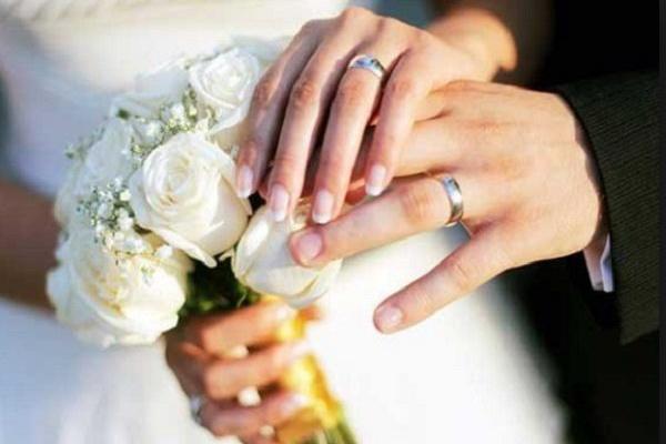 ۲ مراسم عروسی در اشنویه به دلیل کرونا نیمهتمام ماند