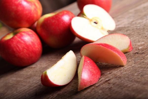 ۳ مرکز مجاز خرید سیب صنعتی در مهاباد ایجاد شد