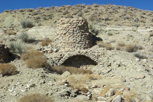 انجام مطالعات باستان شناسی در ۲۴ منطقه آذربایجان غربی