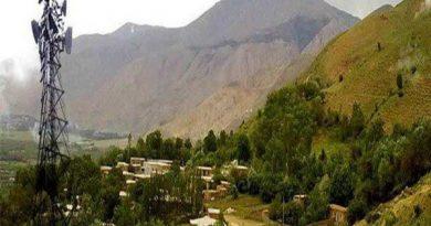 """بیش از 50 روستای مهاباد تحت پوشش """"اینترنت"""" قرار خواهند گرفت"""