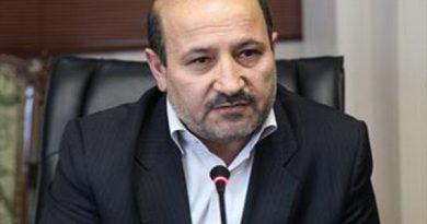 جمهوری اسلامی ایران در طول دوران استقلال خود را حفظ کرده است