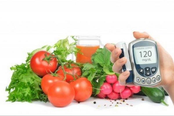 """چگونه """"دیابت نوع دو"""" را مدیریت کنیم؟"""