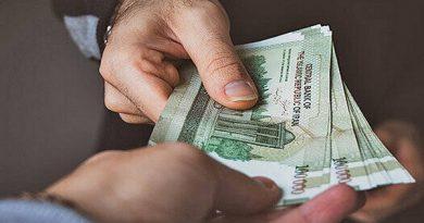 جزئیات کمک هزینه 100 هزار تومانی برای 30 میلیون خانوار ایرانی