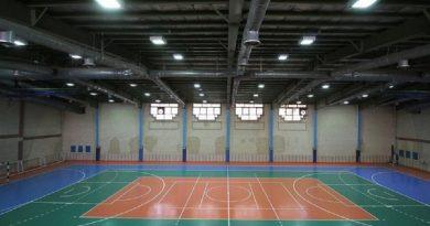 باشگاه های ورزشی دارای مجوز در مهاباد ،تسهیلات کرونایی دریافت می کنند