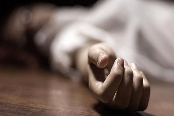 قطع برق در بیمارستان امام حسین(ع) بیجار موجب مرگ دو نفر بیمار شد
