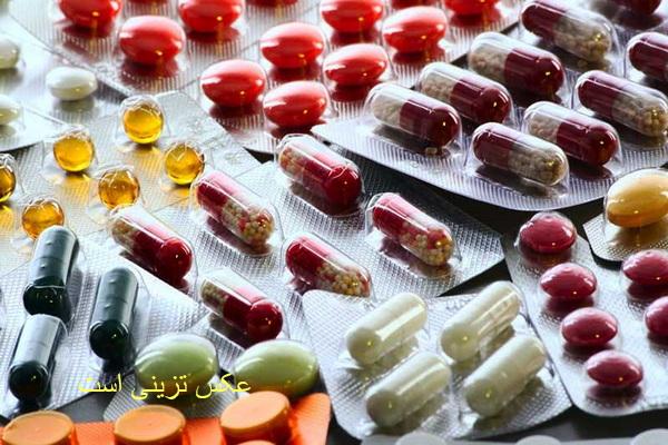 انبار میلیاردی داروی احتکار شده در مهاباد کشف شد