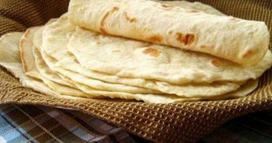 نانوایی های متخلف مهابادی جریمه شدند