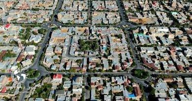 سلماس شهر درب، لبنیات و صنعت