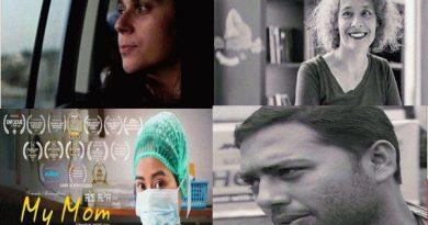 روایت ۴ فیلمساز خارجی از به تصویر کشیدن کرونا در جهان،این یک جنگ واقعی است