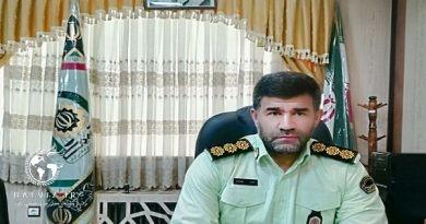 کلاهبرداران میلیاردی سکه در مهاباد دستگیر شدند