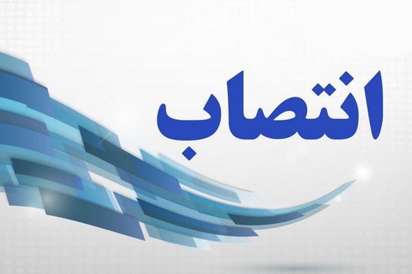 سرپرست جدید شبکه بهداشت و درمان شهرستان شاهین دژ معرفی شد