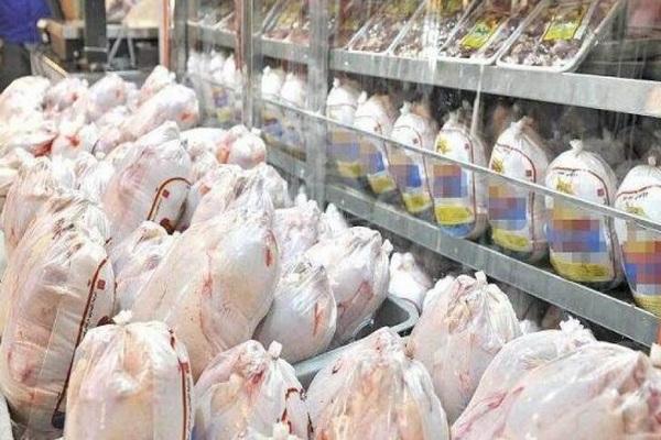 توزیع کالاهای اساسی با نرخ دولتی در مهاباد آغاز شد
