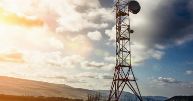 اینترنت پرسرعت در 500 روستای آذربایجان غربی راە اندازی می شود