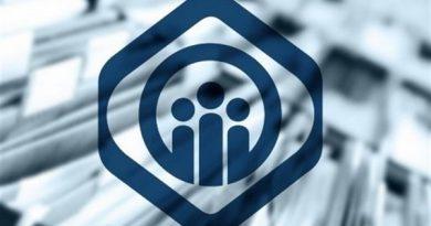 چهل و هفت درصدجمعیت مهاباد زیر چتر حمایتی بیمه تامین اجتماعی هستند