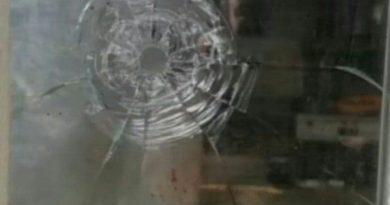 مرگ یک نفر و زخمی شدن سه نفر دیگر در حادثه تیراندازی در مهاباد