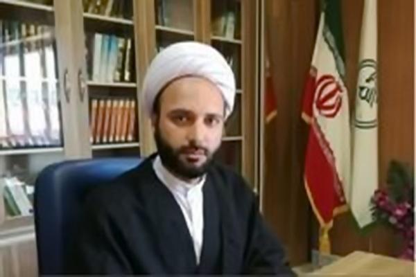 خنثی کردن فتنه 88 و 9 دی برای ما ایرانیان فتح الفتوح بود