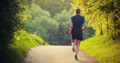روزی 10 هزار گام پیادهروی چقدر باعث لاغری میشود؟