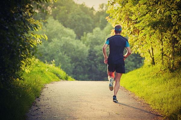روزی ۱۰ هزار گام پیادهروی چقدر باعث لاغری میشود؟