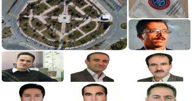 هفت استاد دانشگاه استان کردستان در بین 2 درصد برتر دانشمندان جهان قرار گرفتند