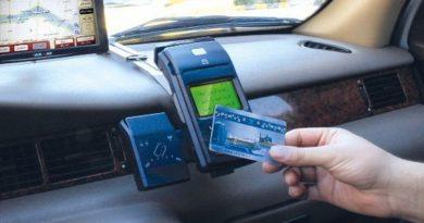 اجرای طرح تاکسی متر و اعطای کارت الکترونیکی شهروندی به شهروندان سردشتی