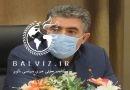 """جلسه اجرای طرح محله محور""""شهید سردار سلیمانی"""" در مهاباد برگزار شد"""