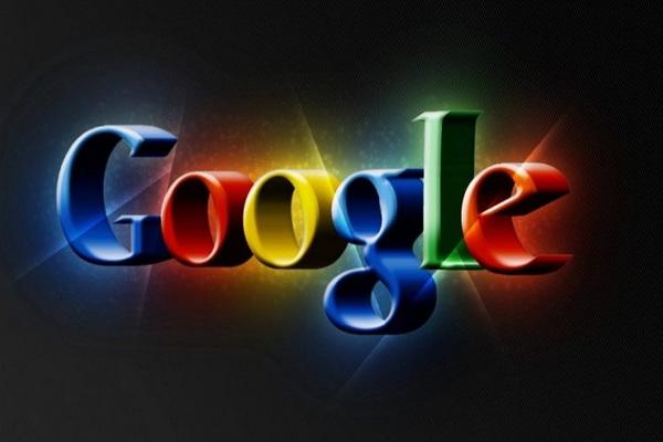 گوگل در ترکیه ۲۶ میلیون دلار جریمه شد