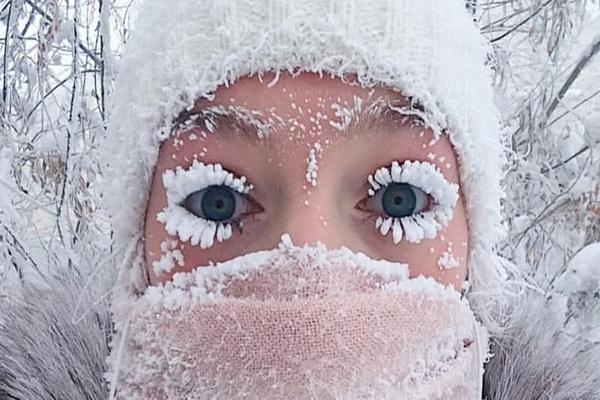 سردترین شهر جهان کجاست؟