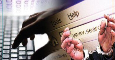 کانال های شرط بندی فضای مجازی در مهاباد شناسایی شدند