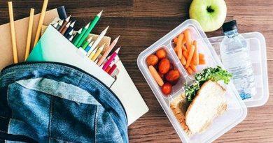 آموزش تغذیه در 14 مدرسه ابتدایی پیرانشهر