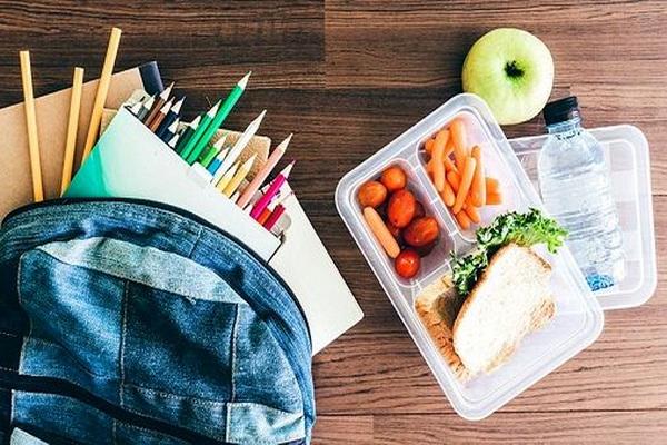 آموزش تغذیه در ۱۴ مدرسه ابتدایی پیرانشهر