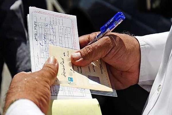 جریمه ۲۰۵ خودرو در مهاباد به دلیل تخطی از محدودیت تردد شبانه