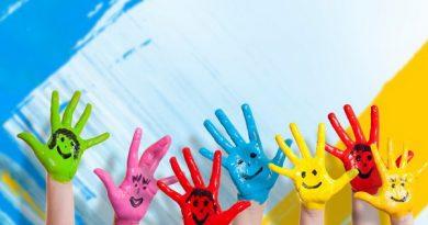 به زودی کلینیک حقوق کودک در آذربایجان غربی افتتاخ خواهد شد
