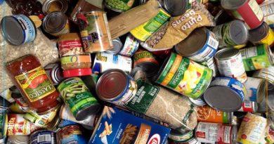  کشف و ضبط 1هزارو 500 کیلو مواد غذایی تاریخ مصرف گذشته در پیرانشهر
