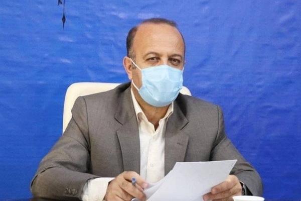 ثبت نام بیش از 750 نفر دواطلب شوراهای اسلامی شهر بوکان