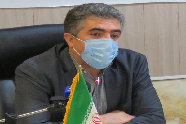 سلامت شهروندان اولویت تمامی دستگاه های اجرایی شهرستان مهاباد است