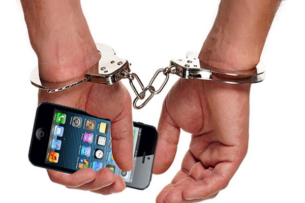 عاملان انتشار تصاویر خصوصی شهروندان مهابادی دستگیر شدند