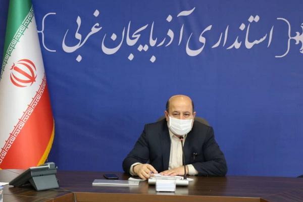 سهم 11 درصد بانوان از ثبت نام شوراهای شهر در آذربایجان غربی
