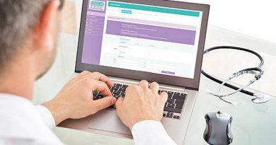نحوه مراجعه بیماران به مطب های پزشکی و مراکز درمانی مهاباد اعلام شد