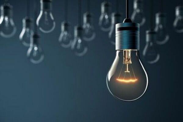 خاموشی برق ربطی به اعتبارات شهرستانی ندارد