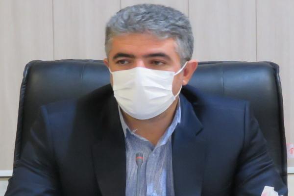 خرداد نماد مردم سالاری دینی ایران اسلامی است
