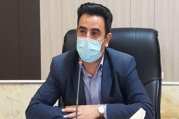 لیست نهایی کاندیداهای انتخاباتی شهر و روستای مهاباد،خرداد ماه اعلام می شود