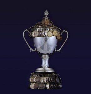 جام باشگاه سلطنتی موسلبورگ