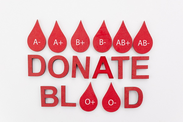 Mahabad Blood Transfusion Center welcomes blood donors