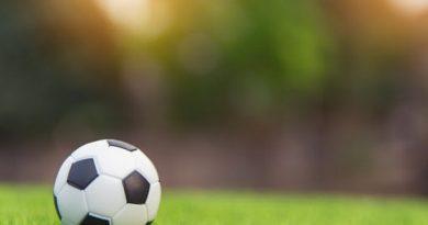 بانوی ورزشکار مهابادی در لیست تیم مینی فوتبال استان