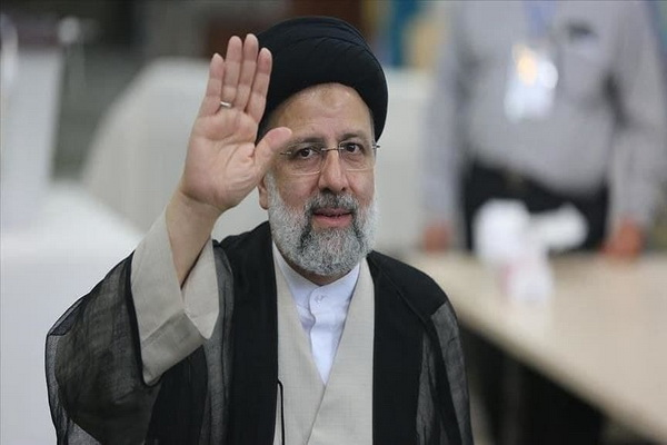حجتالاسلام رئیسی از حوزه تا ورود به عرصه مدیریتی
