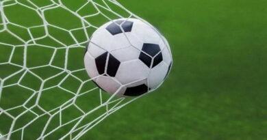تیم پرسپولیس حاجی خوش مهاباد با ۲ گل مهمان خود کارگران میاندوآب را شکست داد