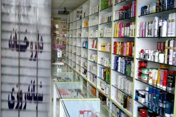هدیه خیر مهابادی به بیمارستان تا راه اندازی سه داروخانه شبانه روزی در مهاباد