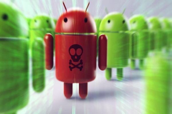 برنامه ای که باید سریعا از موبایل خود حذف کنید!